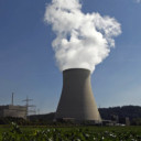 Nuclear Energy Will Not Be the Solution to Climate Change