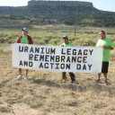 Largest radioactive spill in U.S. history on Navajo Nation recalled