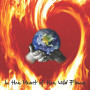 In the Heart of the Wild Flame CD Cover