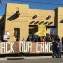President Obama – Cancel the 20 April Bureau of Land Management oil and gas lease sale in Santa Fe