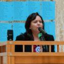 NM House, Senate memorials pass in support of uranium miners
