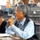UN officials hear complaints of indigenous rights being ignored