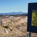 ECONOMIC OPPORTUNITIES AND CHALLENGES OF URANIUM MINE CLEANUP IN NEW MEXICO ADDRESSED IN NEW REPORT