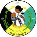 Navajo Birth Cohort Study finds Uranium Contamination in Navajo Women, Babies