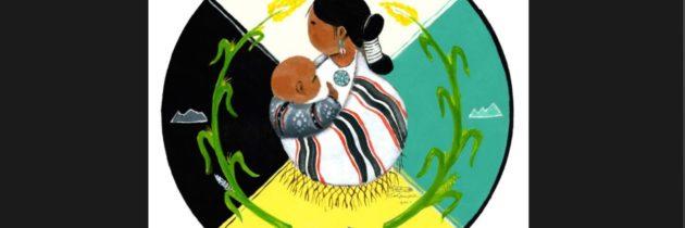 Navajo Birth Cohort Study finds Uranium Contamination in Navajo Women, Babies